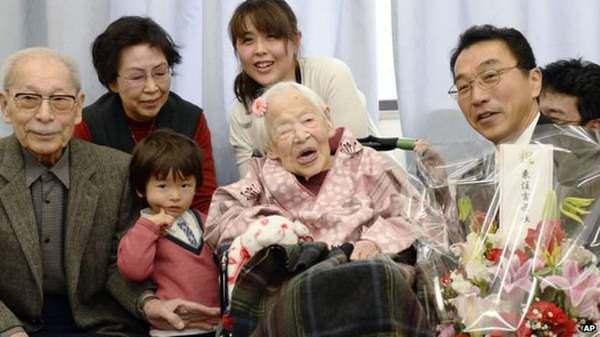 ¡La-mujer-más-mayor-del-mundo-hoy-cumple-117-años-2