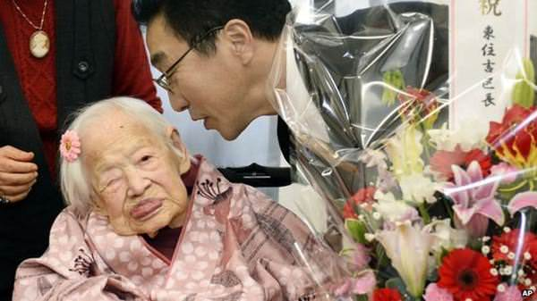 ¡La-mujer-más-mayor-del-mundo-hoy-cumple-117-años-3