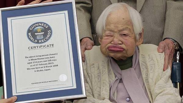 ¡La-mujer-más-mayor-del-mundo-hoy-cumple-117-años-4