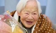 ¡La-mujer-más-mayor-del-mundo-hoy-cumple-117-años-5