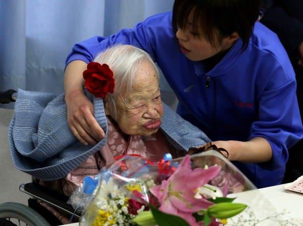 ¡La-mujer-más-mayor-del-mundo-hoy-cumple-117-años-6