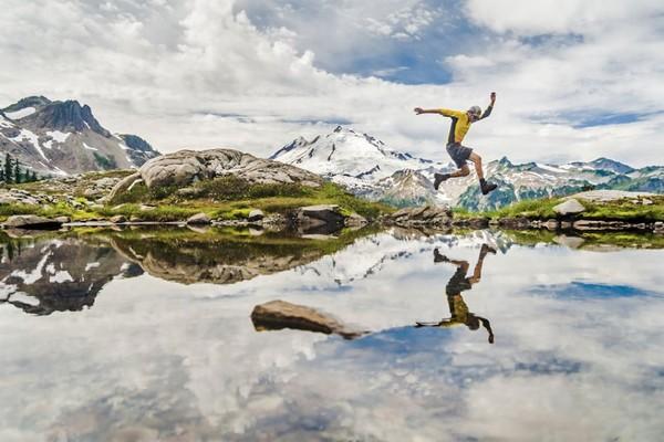 3 de marzo Día Mundial de a Naturaleza 3