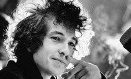 Canciones positivas Blowin' in the Wind de Bob Dylan
