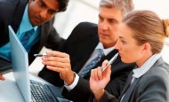 Consejos de bienestar ¿cómo encontrar un trabajo que te haga feliz