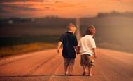 -Cuentos para pensar el valor de la verdadera amistad
