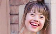 Fotos de personas con Síndrome de Down con sus sonrisas más puras
