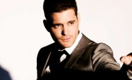 Canciones positivas It's a beautiful day, de Michael Bublé