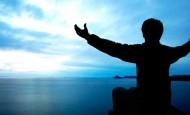 Consejos de bienestar ¿Cómo mejorar la fuerza de voluntad