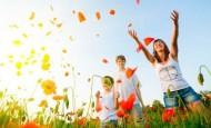 Consejos-para-la-felicidad-verdades-que-debes-asimilar-y-aceptar1