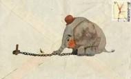 Cuentos para pensar El elefante encadenado de Jorge Bucay