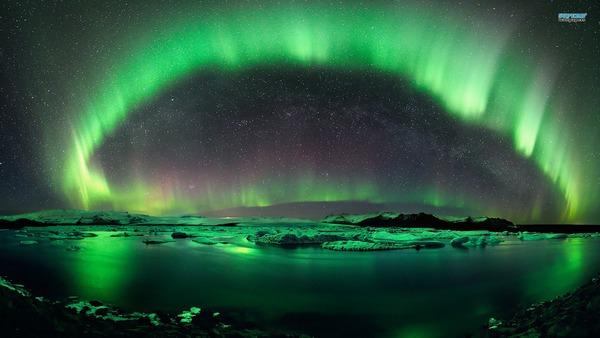 Día de la Tierra 2015, ¿qué haces para proteger el planeta 1