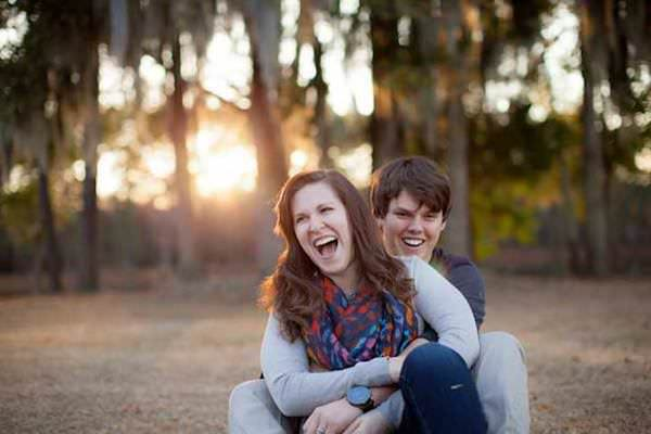 Se negó a desconectar a su marido en coma y despertó días después 2