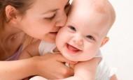 ¿Cuándo fue la última vez que dijiste Mama, te quiero